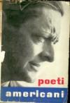Poeti americani - Gabriele Baldini