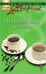 The Perfect Blend - Allie Pleiter
