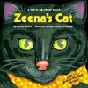 Zeena's Cat - Joanne Barkan