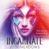 Incarnate - Jodi Meadows, Katherine Taub