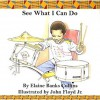 See What I Can Do - Elaine Banks Collins, John Floyd