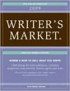2009 Writer's Market - Robert Lee Brewer