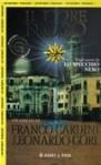 Il fiore d'oro - Franco Cardini, Leonardo Gori