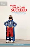 Every Child Can Succeed - Cynthia Ulrich Tobias
