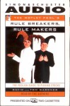 The Motley Fool's Rule Breakers - David Gardner