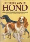 Het boek van de hond - Joan Palmer, John Francis, John Green