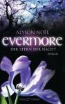 Der Stern der Nacht (Roman, #5) - Alyson Noel
