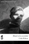 Ritual en la oscuridad - Colin Wilson, Javier Calvo