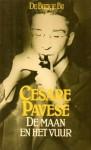 De maan en het vuur - Cesare Pavese, Max Nord