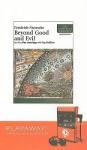 Beyond Good and Evil - Friedrich Nietzsche, Roy McMillan, Alex Jennings