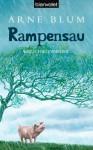 Rampensau - Arne Blum