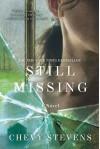 Still Missing - Chevy Stevens