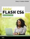 Adobe Flash CS6: Introductory - Gary B. Shelly, Alec Fehl