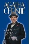 Zagonetni događaj u Stylesu - Zdenka Drucalović, Agatha Christie