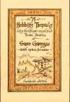 Not a book - NOT A BOOK, Sam Gamgee