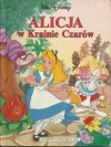 Alicja w Krainie Czarów - Walt Disney