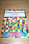 Riddle of Penncroft Farm - Teacher Guide by Novel Units, Inc. - Novel Units, Inc.