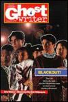 BLACKOUT! - Eric Weiner