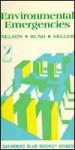 Environmental Emergencies - Richard Nelson