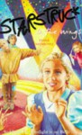 In the Wings (Starstruck) - Diane Redmond