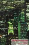 Urban Economics - Edwin S. Mills, Bruce Hamilton