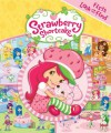 First Look and Find: Strawberry Shortcake - Publications International Ltd.