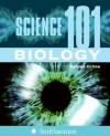 Science 101: Biology - George Ochoa
