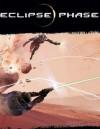 Eclipse Phase Gamemaster Pack - Jack Graham, Rob Boyle