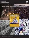 World War II and the American Home Front - William M. Tuttle Jr., Nelson Lichtenstein, Marilyn M. Harper, John W. Jeffries, Harvard Sitkoff