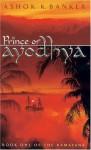 Prince of Ayodhya - Ashok K. Banker