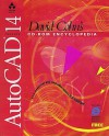 AutoCAD Release 14 CD-ROM Encyclopedia: The Essential & Invaluable Resource for AutoCAD Users - Addison Wesley