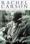 Rachel Carson - Linda Lear