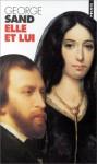 Elle et lui - George Sand