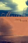 Mattanza: Love and Death in the Sea of Sicily - Theresa Maggio
