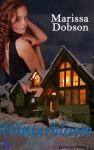 Winterbloom - Marissa Dobson