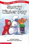 Snowy Winter Day - Estelle Feldman, Chris Demarest