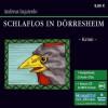 Schlaflos in Dörresheim - Andreas Izquierdo
