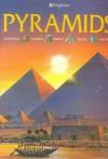 Pyramids - Anne Millard