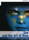 Zen And The Art Of Blue - Gunter Pauli