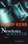 Newtons Schatten - Philip Kerr