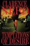Temptations of Desire - Clarence Nero