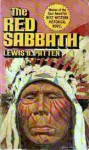 The Red Sabbath - Lewis B. Patten