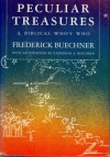 Peculiar Treasures: A Biblical Who's Who - Frederick Buechner