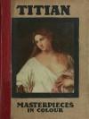 Titian - S.L. Bensusan