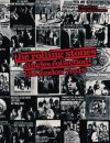 Rolling Stones -- Singles Collection* the London Years: Piano/Vocal/Chords - Rolling Stones