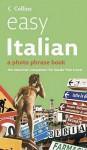 Easy Italian - Collins