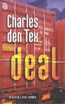Deal - Charles den Tex
