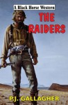 The Raiders - Greg Mitchell