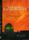 Verses of Forgiveness - Myriam Antaki, Marjolijn De Jager, ميريم أنطاكي