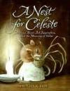 A Nest for Celeste - Henry Cole